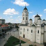 Grad Smederevo (1)