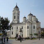 Smederevo_city_church