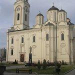 crkva_sa_strane_velika