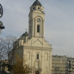 crkva_spreda_velika