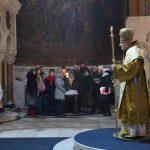 episkop ignatije